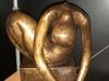 brons1