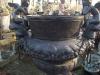 brons3