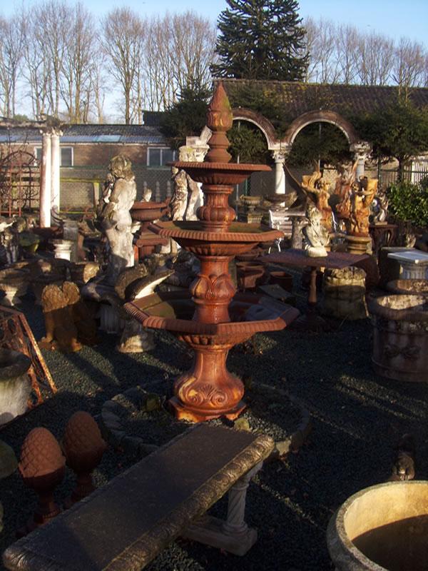 fontein1