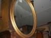spiegel2_0