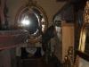 spiegel3_0