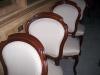 stoel2
