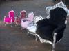 stoel5