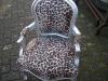 vrolijkestoel2