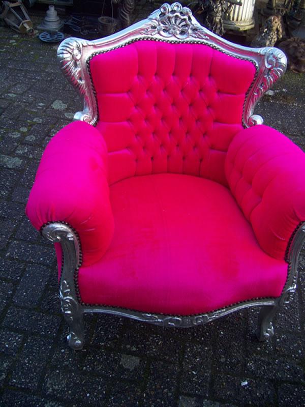vrolijkestoel1