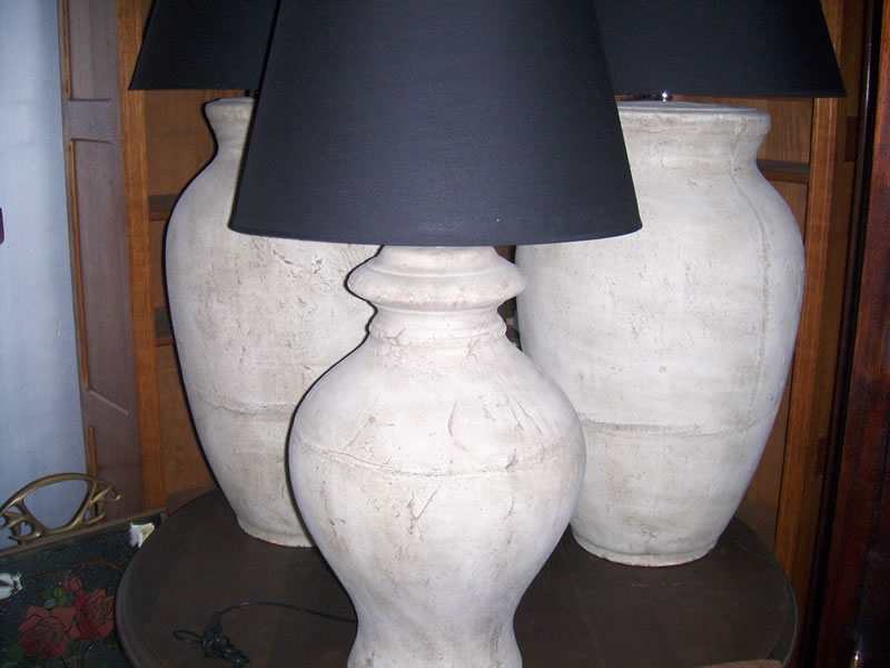 tafellamp2