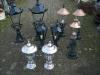 lampje-001