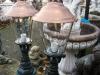 lampje-004